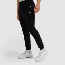 Pantalon Ellesse Lotalo Noir