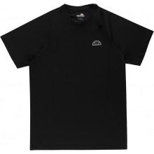 Tee-Shirt Ellesse Inferno Noir