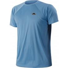 Tee-Shirt Ellesse Inferno Bleu
