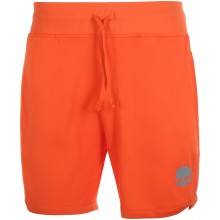 Short Hydrogen Tech Orange