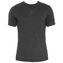 Tee-Shirt Hydrogen Tech Star Noir