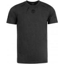 Tee-Shirt Hydrogen Tech Storm Marine