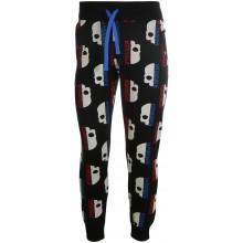 Pantalon Hydrogen Noir