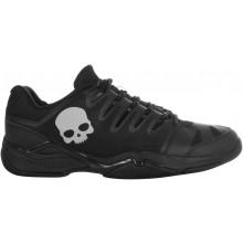 Chaussures Hydrogen Tennis Toutes Surfaces