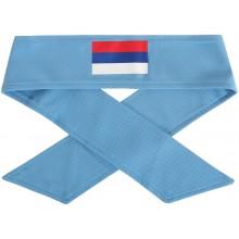 Bandana Hydrogen Russie Bleu