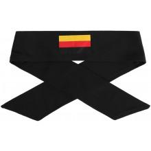 Bandana Hydrogen Allemagne Noir