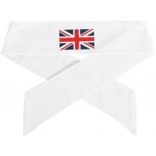 Bnadana Hydrogen Royaume-Uni Blanc