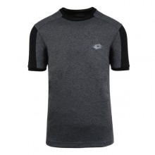 Tee-Shirt Lotto Dragon Tech II Noir