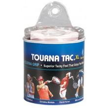 Surgrip Tourna Tac x30 XL Blanc