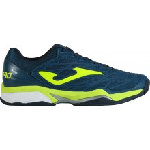 CHAUSSURES JOMA ACE PRO TOUTES SURFACES