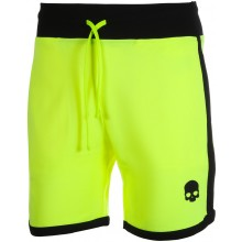Short Hydrogen Tech Fluo