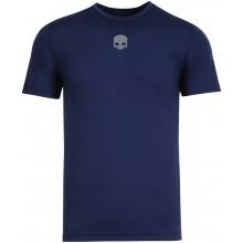 Tee-Shirt Hydrogen Tech Marine