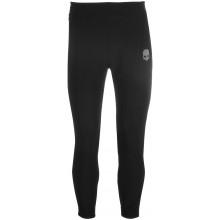 Pantalon Hydrogen Tech Noir