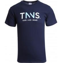 Tee-Shirt Tennis Achat Urban