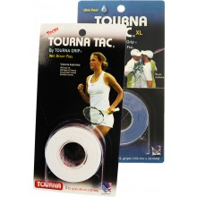 Surgrip Tourna Tac XL x3