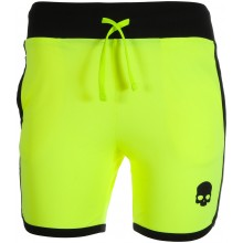 Short Hydrogen Junior Tech Jaune