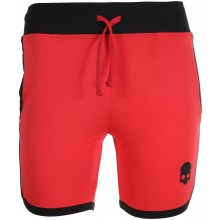 Short Hydrogen Junior Tech Rouge