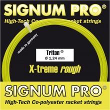 Cordage Signum Pro Triton