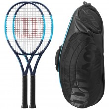 PACK WILSON ULTRA 100 COUNTERVAIL