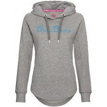 Sweat Fila Bidi Badu Femme Kitty Lifestyle Gris