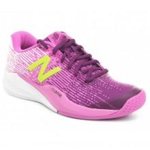 Chaussures New Balance Femmes WC906 V3 Omni