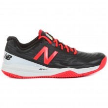Chaussures New Balance Femme WC796 Noires