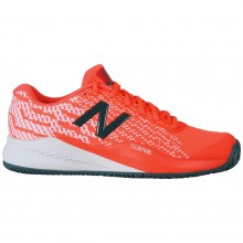 Chaussures New Balance Femme 996 Toutes Surfaces