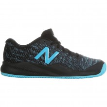 Chaussures New Balance Femme 996 V3 Toutes Surfaces