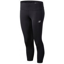 COLLANT NEW BALANCE FEMME ACCELERATE 3/4