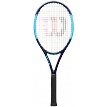 Raquette Wilson Ultra 95 Countervail (309g)