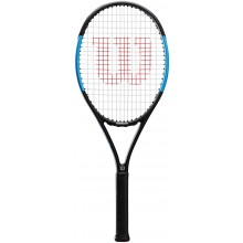 Raquette Wilson Ultra Power 100 (284g)