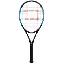 Raquette Wilson Ultra Power 105 (262g)