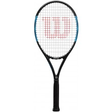 Raquette Wilson Ultra Power Pro 105 (275g)
