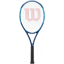 Raquette Wilson Ultra Power Team 103 (275g)