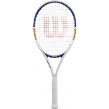 Raquette Wilson Roland Garros Elite (274g)