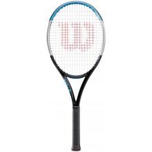 Raquette Wilson Ultra 100L (277g)