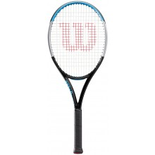 Raquette Wilson Ultra 100UL (257g)