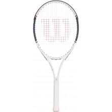 Raquette Wilson Junior Roland Garros Elite Competition