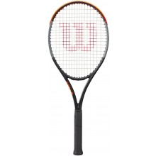 Raquette Wilson Burn 100 V4.0 Black Edition (300 gr)