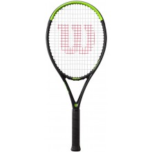 Raquette Wilson Blade Feel 105 (262 gr) (New)