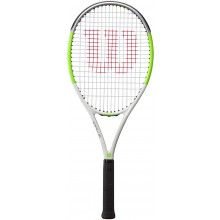 Raquette Wilson Blade Feel Team 103 (New)