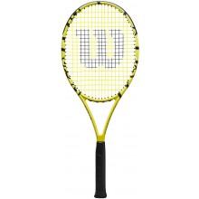 Raquette Wilson Minions 103 (285 gr)