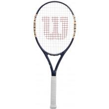 Raquette Wilson Roland Garros Equipe HP (262 gr) (New)