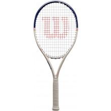 Raquette Wilson Roland Garros Triumph (273 gr) (New)