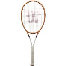 Raquette Wilson Blade 98 16*19 V7.0 Roland Garros (305 gr) (New)