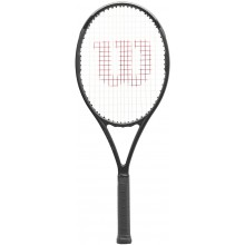 Raquette Wilson Pro Staff Team (280g) (New)