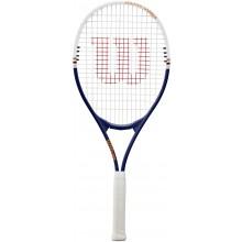 Raquette Wilson Roland Garros Elite (274 gr) (New)
