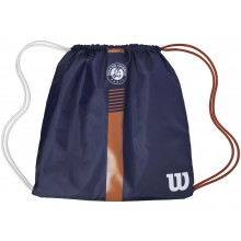 Sac Wilson Roland Garros Team Cinch