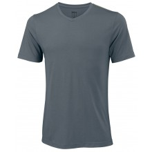 Tee-Shirt Wilson Condition Gris