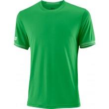 Tee-Shirt Wilson Team Solid Vert